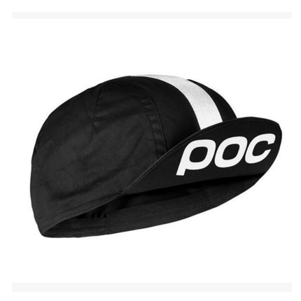 купить POC Wholesale Spring Cotton Cap Baseball Cap Snapback Hat Summer Cap Hip Hop Fitted Cap Hats For Men Women Grinding Multicolor по цене 673.18 рублей