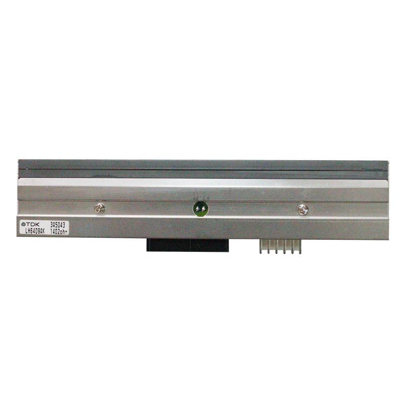 Original Print head Apply to SATO CL612 CL612E 305dpi (300dpi) Barcode Printer,printing part,printing accessories,printhead original for fargo printhead for dtc550 dt500 printer 86002 print head printing accessories printer part without stand