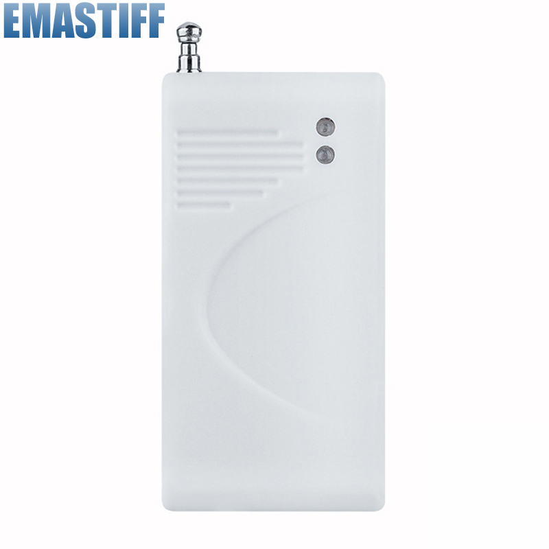 Free shipping,Wireless Vibration Sensor,wireless glass sensor for gsm pstn alarm system asim rashid sheikh wireless sensor networks