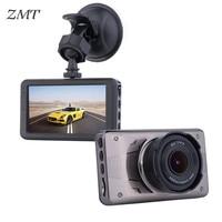 3 Inches Full HD 1080 DVR Auto Data Recorder Dash Cam Multipurpose Registered 170 Degree Wide angle Dual Lens Camera F0534