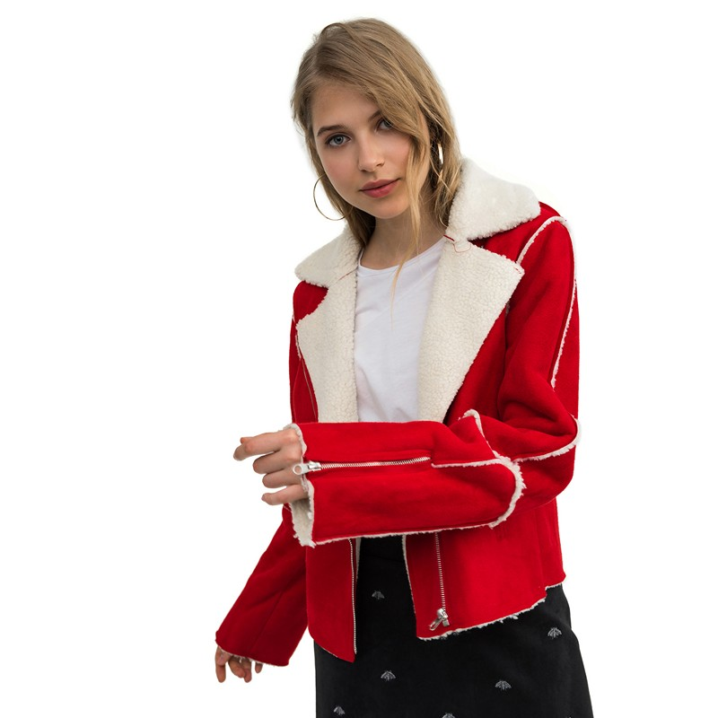 Jackets befree 1831016105-70 coat jacket women clothes for female apparel TMallFS high quality women winter parkas 2017 new fashion female medium long loose cotton padded wadded jacket coat plus size 3xl cxm206