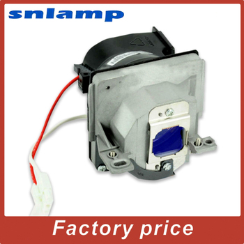 Compatible Projector Lamp SHP88 SP-LAMP-025 Bulb for IN72 IN74EX IN76 IN78