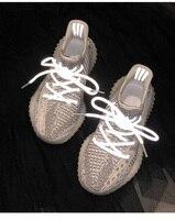 2019 Babysbreath Men Couple Sneakers 35~43 Casual Man Walk Sandals Shoes Tenis Zapatillas Hombre Sports Male Flats Vulcanized
