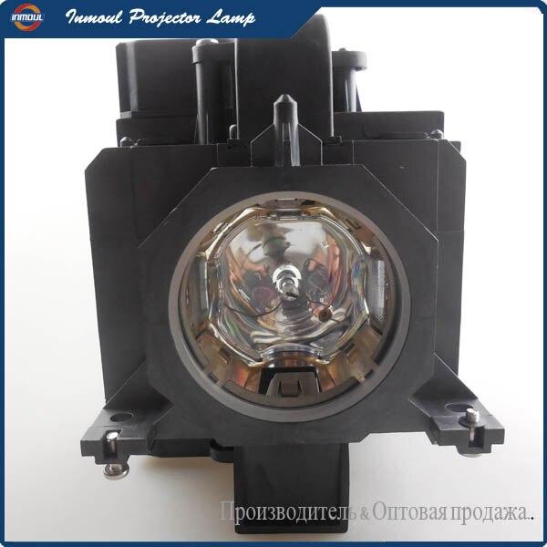 Original Projector Lamp ET-LAE200 for PT-EW530E / PT-EW530EL / PT-EW630E / PT-EW630EL / PT-EX500E / PT-EX500EL original projector lamp et lab80 for pt lb75 pt lb75nt pt lb80 pt lw80nt pt lb75ntu pt lb75u pt lb80u
