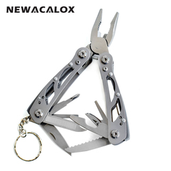 Multi pocket mini folding plier portable outdoor hand tools wire cutter screwdriver knife saw survival keychain.jpg 250x250
