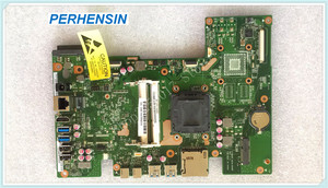 Para Asus ET2030I todo-en-uno de la placa base de escritorio placa madre Rev 1,2 probado perfectamente