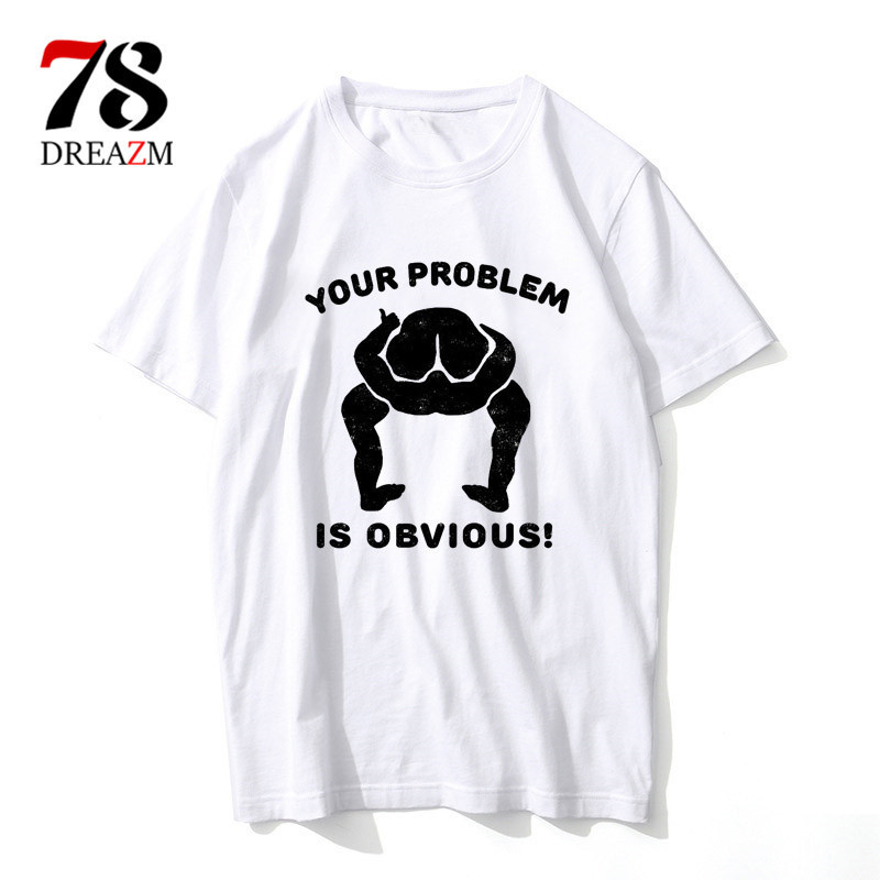 5b9af54c4 vaporwave Funny Graphic t shirt men/women Letter Tees t shirt Male  Comfortable hip hop T tShirt funny t shirt white print top-in T-Shirts from  Men's ...