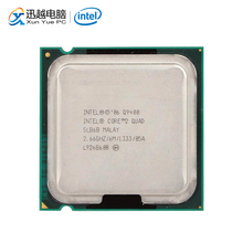 Intel lntel Xeon E3 1225 3.1GHz/6MB /4 /Socket 1155/5 GT/sQuad Core Server CPU