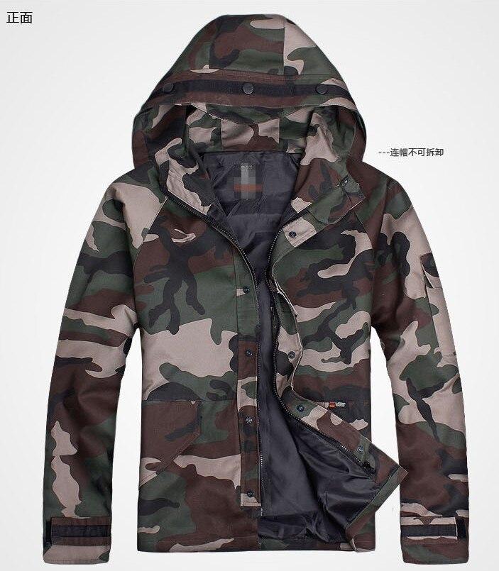 Popular Mens Green Military Jacket-Buy Cheap Mens Green Military ...