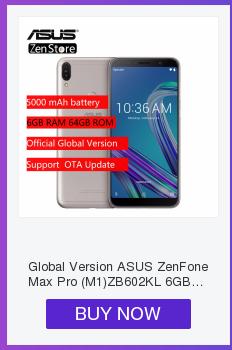 Global Version ASUS ZenFone Max Pro (M1)ZB602KL 6GB 64GB 6