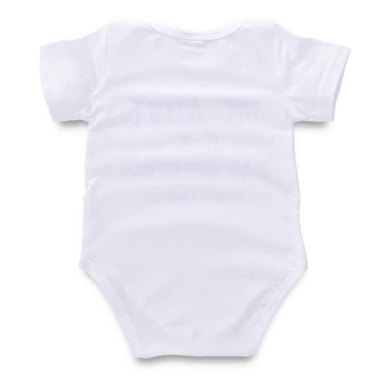 c5049020eb37a Funny Short Sleeve Cute Baby Bodysuit Baby Toddler Girl Infant Outfits  Clothes Onesie My Aunt Letter Print