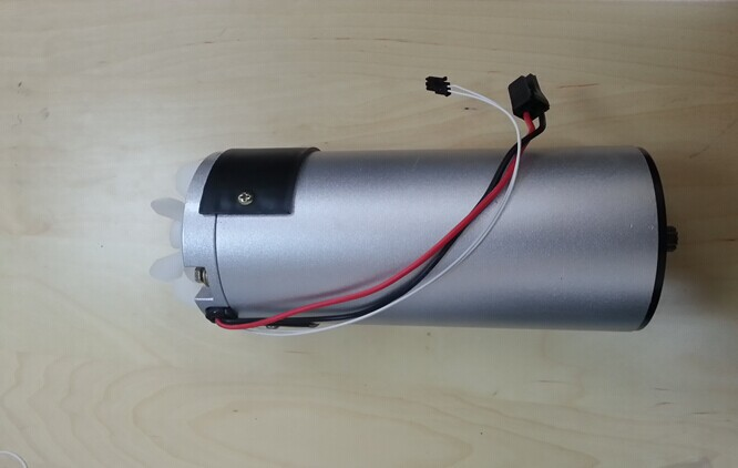 Airless paint sprayer Airless 395 spare parts motor assembly good quality factory 287060  цены
