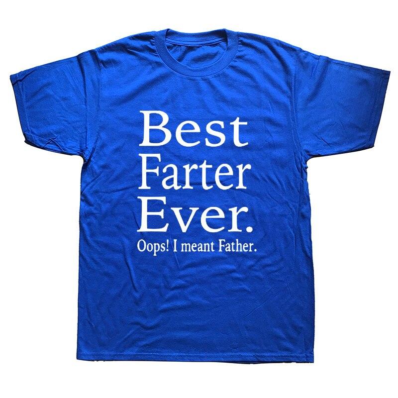 Oberteile Und T-shirts Die Dogfather Dackel Wurst Hund Lustige Humor Gedruckt T-shirt Herren T Shirt Herrenbekleidung & Zubehör