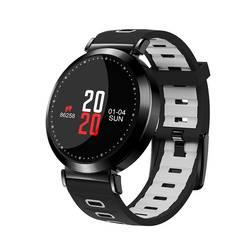696 M10 браслет цветной экран фитнес-трекер кровяное давление часы спортивные пульсометр