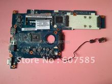 Hot For Toshiba NB300 NB305 Motherboard LA-5481P Free shipping