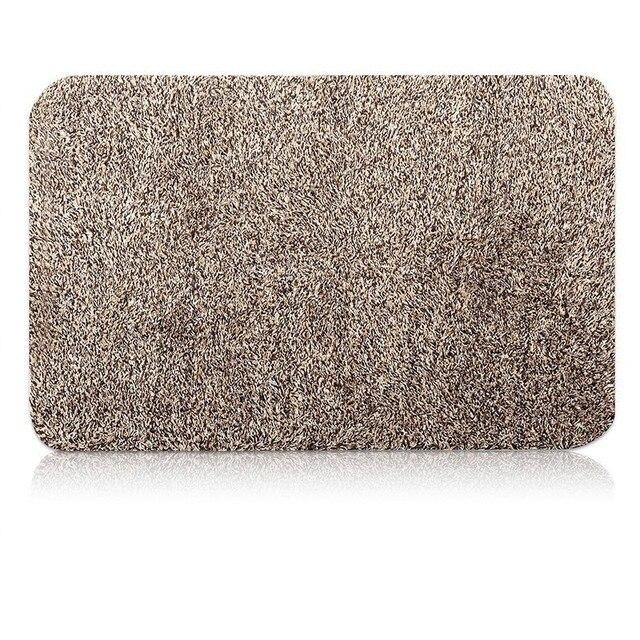 Anti-Slip Dirt Absorbing Floor Mat 4