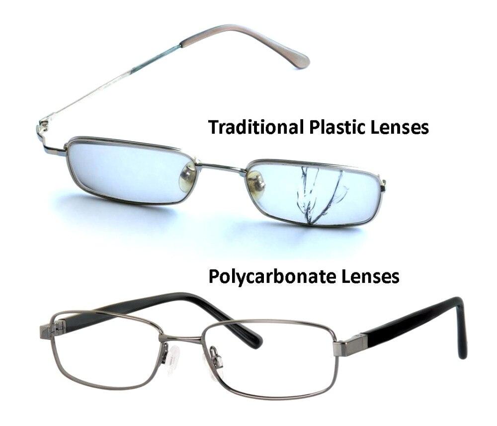 1.59 forma de policarbonato de lentes para óculos de miopia e presbiopia  Multifocal progressiva em Acessórios de Acessórios de vestuário no  AliExpress.com ... c376dbcc5d