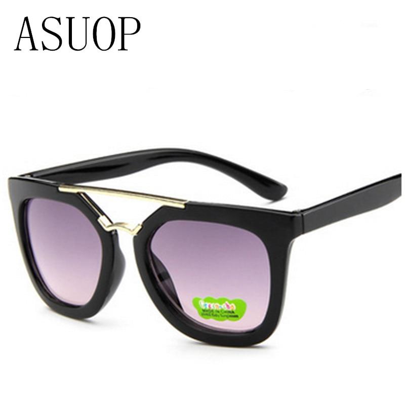 2019 nové dětské a dámské sluneční brýle high-end klasické značkové designové dětské brýle UV400 oválná sunglasse