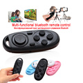 Rechargeable Wireless Bluetooth Game Controller Android Gamepad Joystick for Android / iOS Smart Phone moga game pro Not ipega