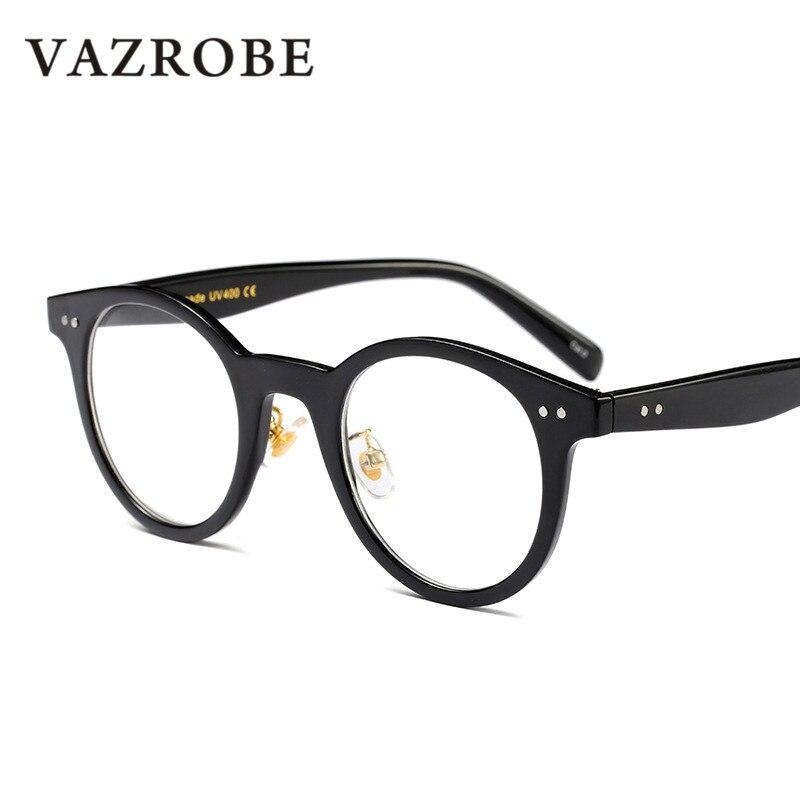 66d3e8c937 Online Shop Vintage Round Glasses Women Eye Glasses Frames for Woman Flower  Pink Eyeglasses Spectacles for Presciption Circle Nerd Points