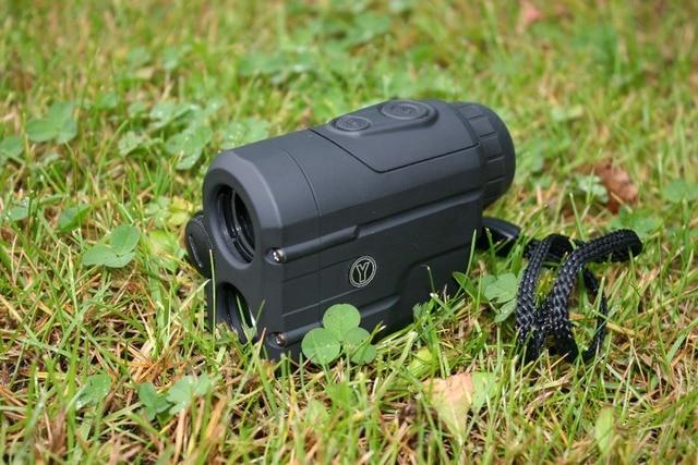 Entfernungsmesser Jagd Und Golf : Yukon laser ranger finder verlÄngern lrs leichte golf