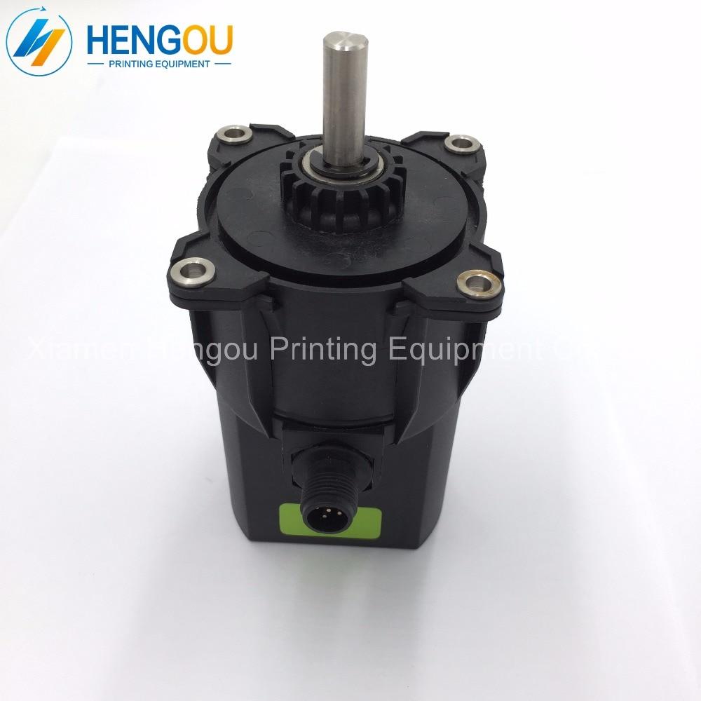 1 Piece Free Shipping L2.105.5151/02 Heidelberg SM74 XL75 Printing Machine Motor L2.105.5151 brand new original genuine switch emr 3333