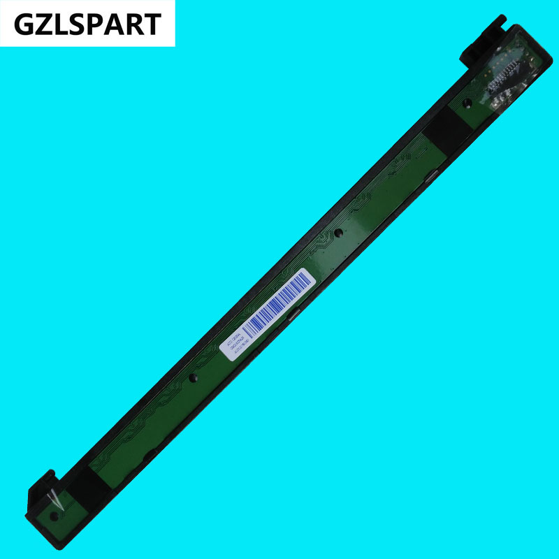Contact Image Sensor CIS scanner unit Scanner Head For Samsung SCX-4824 4828 4826 SCX 4824 For Xerox WorkCentre 3210 3220 scanner for samsung 760 650 cis contact image sensors new printer spare part used in black free shipping