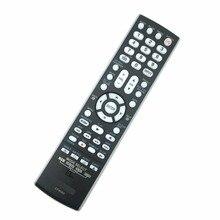 Remote Control For Toshiba TV 40XV645U 46XV645U 52XV645U 26A
