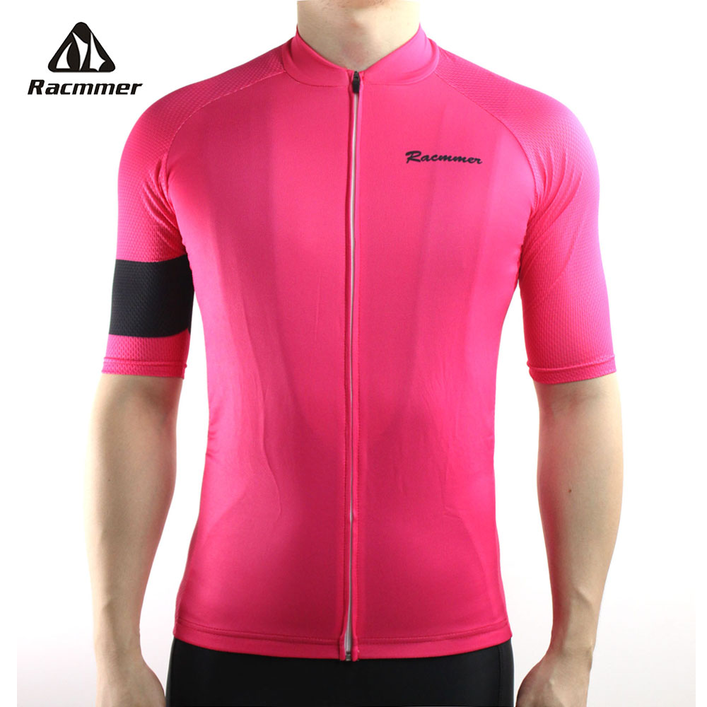 Racmmer 2018 Breathable Cycling Jersey Summer Mtb Bicycle Short Clothing Ropa Maillot Ciclismo Sportwear Bike Clothes #DX-32 cycling clothing summer men cycling jerseys bike clothing bicycle short ropa ciclismo breathable sportwear bike clothes page 4