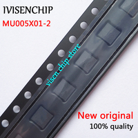 2-10 шт S2MU005X01-02 S2MU005X01 MU005X01 MU005X01-2 для samsung J710F маломощная интегральная схема чип