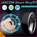 Jakcom R3 Smart Ring New Product Of Smart Activity Trackers As Itag Orologio Contapassi E Calorie Distanza For Garmin 910Xt