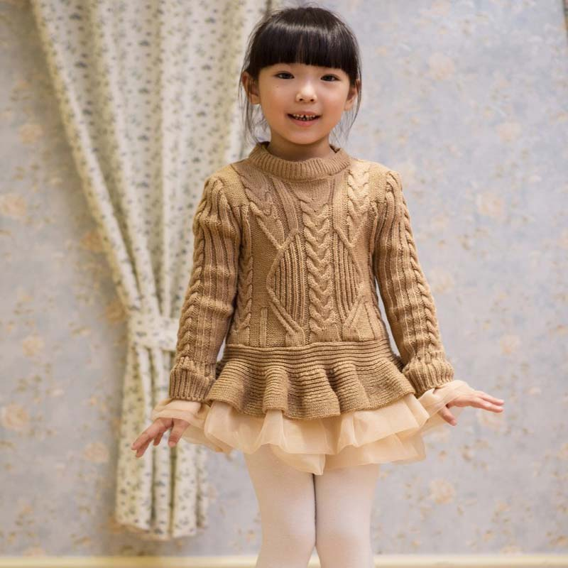 toddler girl clothing Picture - More Detailed Picture about 2016 ...