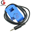 SCT-013-050 Non-invasive AC Current Sensor Clamp Sensor 50A