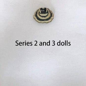 Кукла серии 2 с одеждой как на фото без бутылки