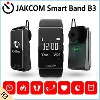Jakcom B3 Smart часы горячей продажи в Пудра и жидкость из акрила как рождественских украшения outils 3 компл. Акрил ногтей Порошок