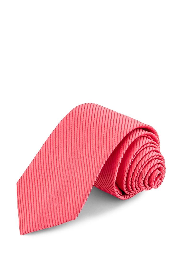 Bow tie male CASINO Casino-poly 8-red. 807.8.61 Red red halter tie up design ruffle lace bikini