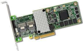 SAS 9270-8I Single 8-port 6Gb/s PCI Express 3.0 SATA+SAS RAID controller with 1GB memory sas festplatte 300gb15ksas6gbpslff   f617n