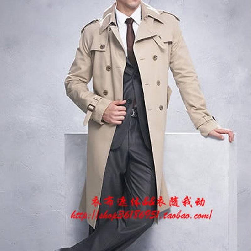 Popular Overcoat Men Big-Buy Cheap Overcoat Men Big lots from ...