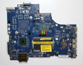 for Dell Inspiron 17 3721 NJ7D4 0NJ7D4 CN-0NJ7D4 VAW11 LA-9102P w 2117U CPU Laptop Motherboard Mainboard Tested cn 03j7xx caz60 la e671p i7 8650 cpu mainboard for dell xps 13 9370 laptop motherboard 100