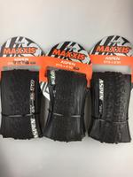 Origina MAXXIS 27.5/29X2.1 Mountain Bike ASPEN Folding DH tubeless ready anti puncture Mountain Tire 650B bicycle tires
