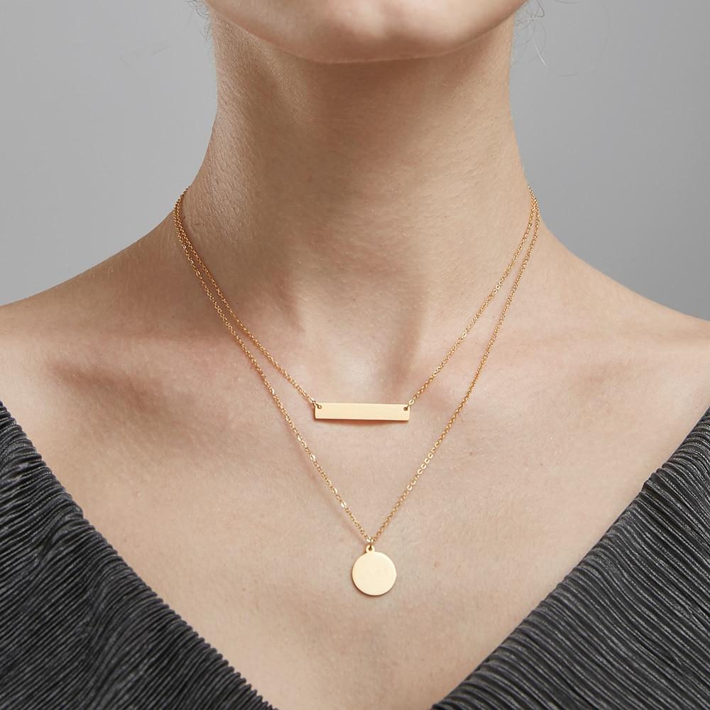 enfashion-personalized-engrave-custom-name-necklace-gold-color-circle-bar-necklaces-pendants-women-c