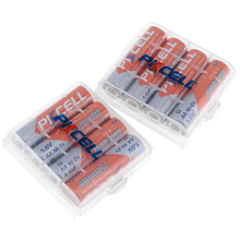 Buy online 8 x 2500mWh 1.6V PKCELL Ni-Zn AA Rechargeable Battery and 2PCS Battery HOLD CASE BOX For Toys,Digital camera, MP4