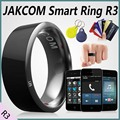 Jakcom Smart Ring R3 Hot Sale In Games & Accessories Modules As Tester Relay 5V Sd Karta Slot