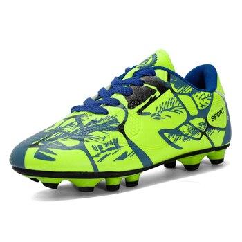 Zapatillas De fútbol para hombre 3879b5e2d1a9d