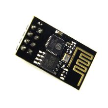 1PCS ESP8266 ESP-01 esp 01 Serial WIFI Wireless Transceiver Module