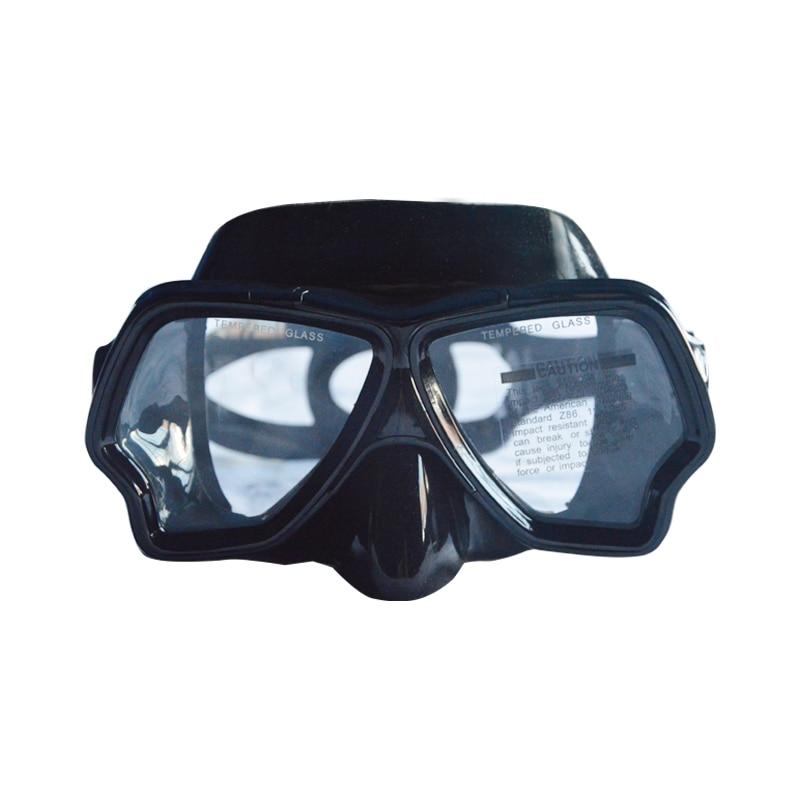 Layatone Swim Fins Adult Short Scuba Buty do nurkowania Zestaw do - Sporty wodne - Zdjęcie 2