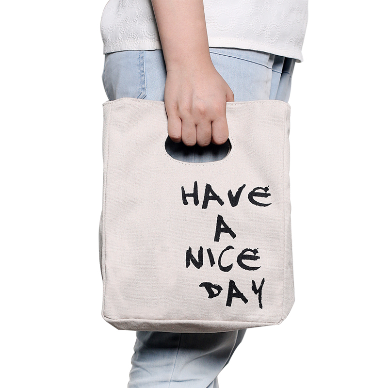 цена на Thermal Insulation Lunch Bag Picnic Cooler Bento Box Fresh Keeping Ice Pack Food Fruit Container Gear Case Wholesale Accessories