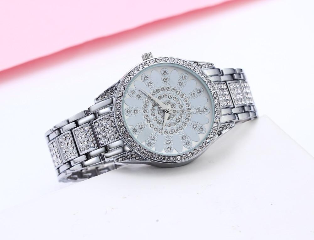 big size watch (1)