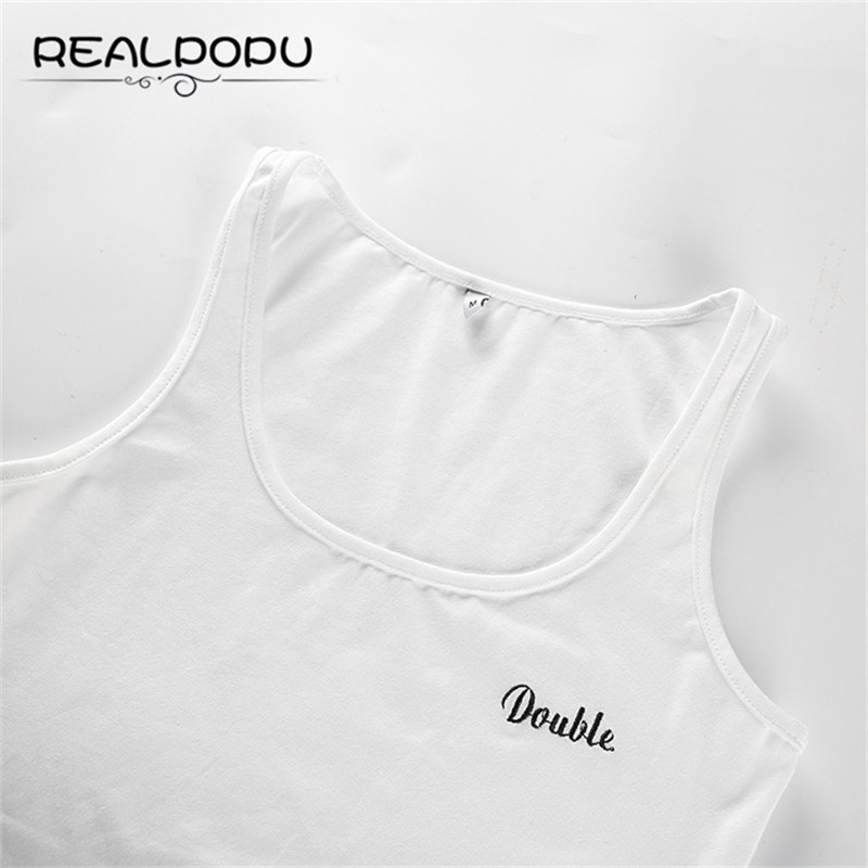 HTB1vkFbbh9YBuNjy0Ffq6xIsVXas - Realpopu Embroidery Body Women White Sleeveless Casual Slim Waist Bodysuit Casual Cotton Summer Rompers Short Jumpsuit Overalls
