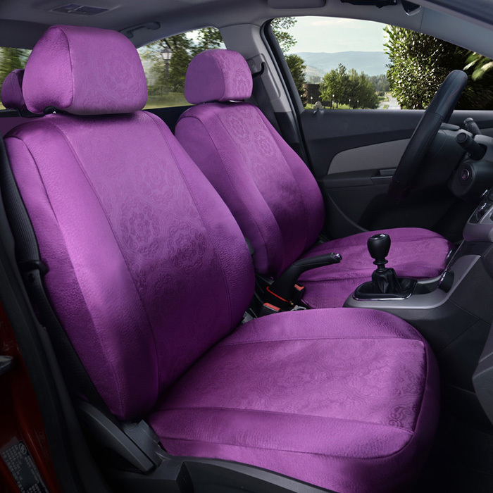 Aliexpress Buy CARTAILOR Car Seat Cover Set For Mitsubishi ASX 2013 2014 2015 Covers Supports Ice Silk Styling Interior Accessories From